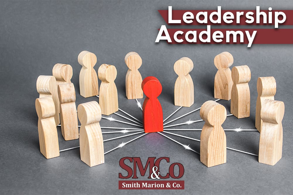 SM Leadership Blog