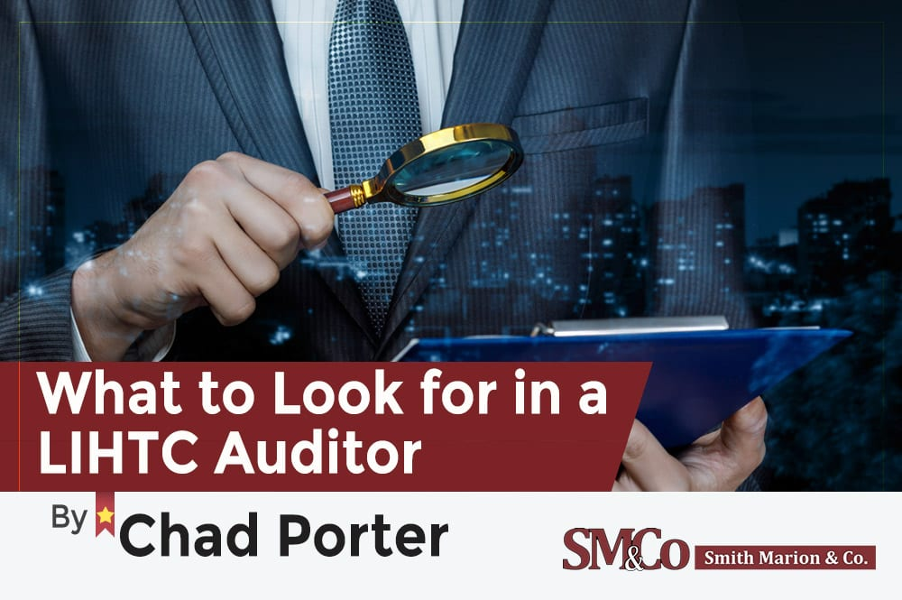 What-to-Look-for-in-a-LIHTC-Auditor